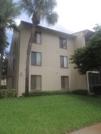 Condominium for Rent at 206 Foxtail Drive 206 Foxtail Drive Greenacres, Florida 33415 United States