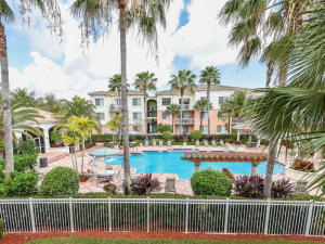 Additional photo for property listing at 2106 Myrtlewood Circle 2106 Myrtlewood Circle Palm Beach Gardens, Florida 33418 États-Unis