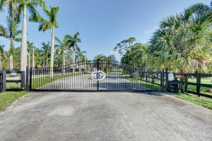 Loxahatchee Groves - Loxahatchee - RX-10368761