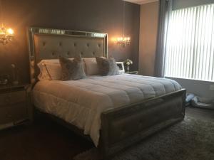 Additional photo for property listing at 6584 Villa Sonrisa Drive 6584 Villa Sonrisa Drive Boca Raton, Florida 33433 Estados Unidos