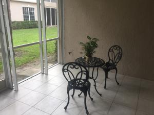 Additional photo for property listing at 6584 Villa Sonrisa Drive 6584 Villa Sonrisa Drive Boca Raton, Florida 33433 United States