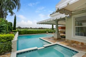 Casa Unifamiliar por un Venta en 2075 Regents Boulevard 2075 Regents Boulevard West Palm Beach, Florida 33409 Estados Unidos