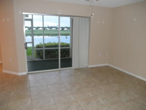 Additional photo for property listing at 11102 Glenmoor Drive 11102 Glenmoor Drive West Palm Beach, Florida 33409 United States