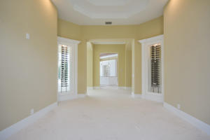 Additional photo for property listing at 6972 Queenferry Circle 6972 Queenferry Circle Boca Raton, Florida 33496 United States