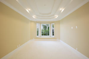 Additional photo for property listing at 6972 Queenferry Circle 6972 Queenferry Circle Boca Raton, Florida 33496 États-Unis