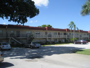 Condominium for Rent at Abbey Village, 2 Abbey Lane 2 Abbey Lane Delray Beach, Florida 33446 United States