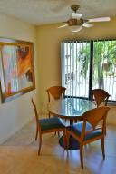 Additional photo for property listing at 7485 Glendevon Lane 7485 Glendevon Lane Delray Beach, Florida 33446 United States