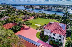 Additional photo for property listing at 850 NE 5th Avenue 850 NE 5th Avenue Boca Raton, Florida 33432 Vereinigte Staaten