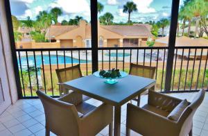 Additional photo for property listing at 7485 Glendevon Lane 7485 Glendevon Lane Delray Beach, Florida 33446 Vereinigte Staaten