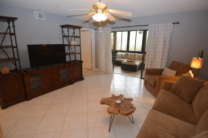 Additional photo for property listing at 65 Pelican Pointe Drive 65 Pelican Pointe Drive 德尔雷比奇海滩, 佛罗里达州 33483 美国