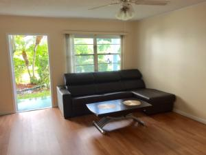 Additional photo for property listing at 249 Farnham K 249 Farnham K Deerfield Beach, Florida 33442 United States