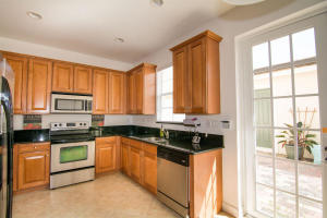 Additional photo for property listing at 151 Mulligan Place 151 Mulligan Place Jupiter, Florida 33458 États-Unis