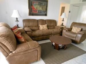 Condominium for Rent at Capstan I, 2400 S Ocean Drive 2400 S Ocean Drive Fort Pierce, Florida 34949 United States
