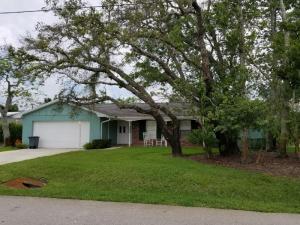 Maison unifamiliale pour l à louer à 768 SW Hidden River Avenue 768 SW Hidden River Avenue Palm City, Florida 34990 États-Unis