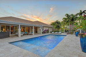 House for Sale at 15491 Palma Lane 15491 Palma Lane Wellington, Florida 33414 United States