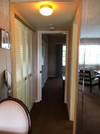 Additional photo for property listing at 283 Prescott 283 Prescott Deerfield Beach, Florida 33442 United States