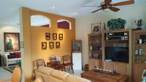 Additional photo for property listing at 6618 Bali Hai Drive 6618 Bali Hai Drive Boynton Beach, Florida 33437 États-Unis