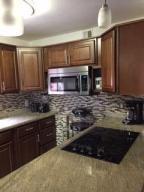 شقة بعمارة للـ Rent في 545 Brittany L 545 Brittany L Delray Beach, Florida 33446 United States