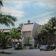 Additional photo for property listing at 4483 Luxemburg Court 4483 Luxemburg Court Lake Worth, Florida 33467 Estados Unidos