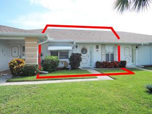 共管式独立产权公寓 为 出租 在 940 Savannas Point Drive 940 Savannas Point Drive 皮尔斯, 佛罗里达州 34982 美国