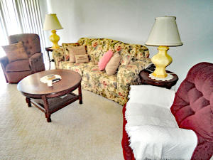 Additional photo for property listing at 940 Savannas Point Drive 940 Savannas Point Drive 皮尔斯, 佛罗里达州 34982 美国