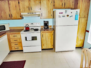Additional photo for property listing at 940 Savannas Point Drive 940 Savannas Point Drive Fort Pierce, Florida 34982 États-Unis