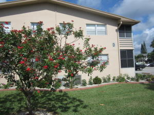 Additional photo for property listing at 167 Windsor H 167 Windsor H West Palm Beach, Florida 33417 United States