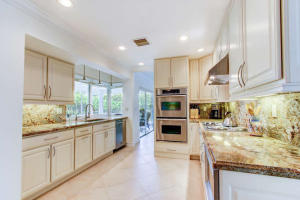 Additional photo for property listing at 1180 Dolphin Road 1180 Dolphin Road Singer Island, Florida 33404 Estados Unidos