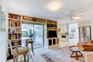 Additional photo for property listing at 1180 Dolphin Road 1180 Dolphin Road Singer Island, Florida 33404 United States