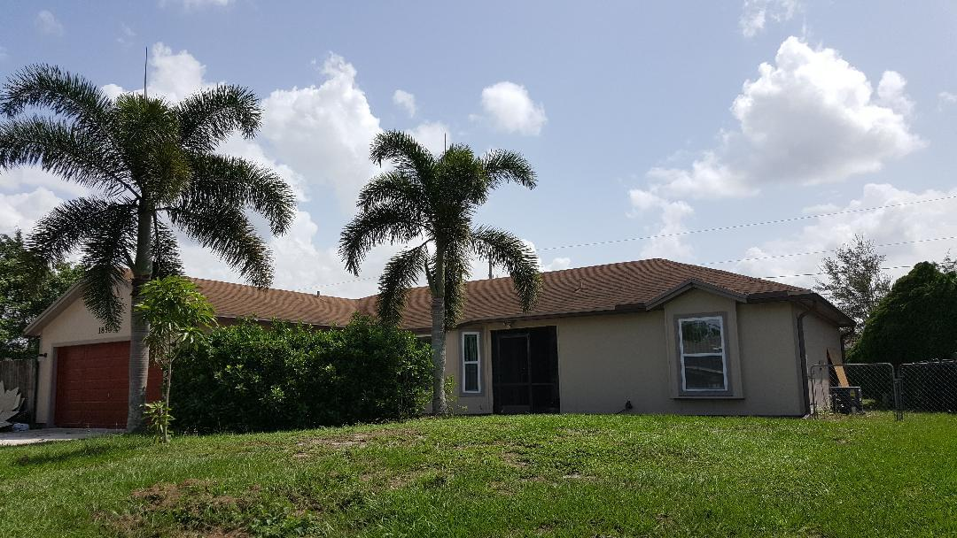1850 SW Dalmatian Avenue Port Saint Lucie, FL 34953 RX-10369288