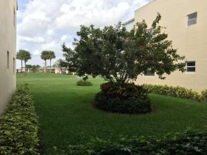 Condominium for Rent at 450 Flanders J 450 Flanders J Delray Beach, Florida 33484 United States