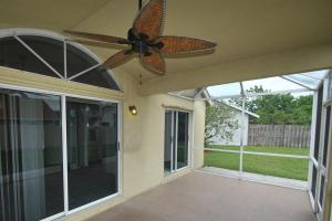 Additional photo for property listing at 1569 Bayridge Place 1569 Bayridge Place Wellington, Florida 33414 United States