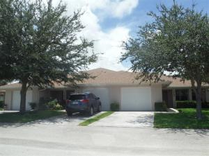 شقة بعمارة للـ Rent في 1767 N Dove Tail Drive 1767 N Dove Tail Drive Fort Pierce, Florida 34982 United States