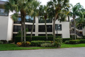 1660 TWELVE OAKS WAY #203, NORTH PALM BEACH, FL 33410  Photo