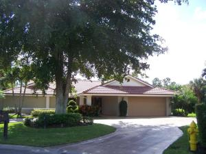 Additional photo for property listing at 6503 SE Spyglass Lane 6503 SE Spyglass Lane Stuart, Florida 34997 United States