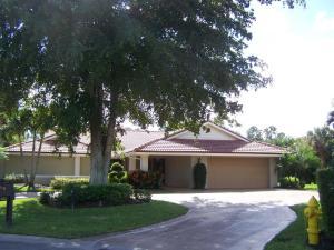 独户住宅 为 出租 在 6503 SE Spyglass Lane 6503 SE Spyglass Lane 斯图尔特, 佛罗里达州 34997 美国