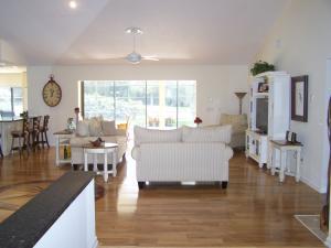 Additional photo for property listing at 6503 SE Spyglass Lane 6503 SE Spyglass Lane Stuart, Florida 34997 Estados Unidos