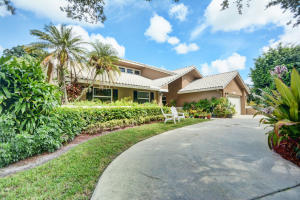 House for Rent at 4150 NW 26th Avenue 4150 NW 26th Avenue Boca Raton, Florida 33434 United States