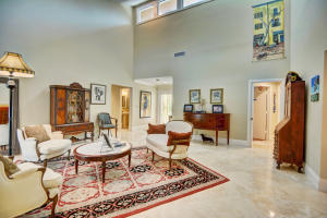 Additional photo for property listing at 4150 NW 26th Avenue 4150 NW 26th Avenue Boca Raton, Florida 33434 United States