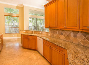 Additional photo for property listing at 8500 Legend Club Drive 8500 Legend Club Drive West Palm Beach, Florida 33412 Vereinigte Staaten