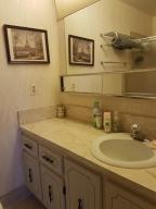 Additional photo for property listing at 5360 Lakefront Boulevard 5360 Lakefront Boulevard Delray Beach, Florida 33484 Estados Unidos