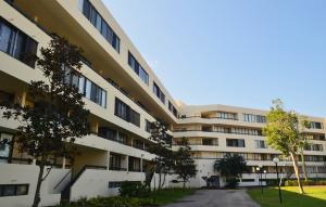 Condominium for Rent at 1401 S Federal Highway 1401 S Federal Highway Boca Raton, Florida 33432 United States