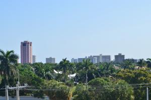 Additional photo for property listing at 1401 S Federal Highway 1401 S Federal Highway Boca Raton, Florida 33432 Estados Unidos