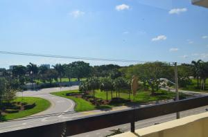 Additional photo for property listing at 1401 S Federal Highway 1401 S Federal Highway Boca Raton, Florida 33432 United States