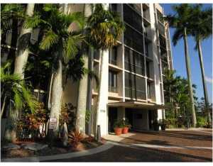 Condominium for Rent at 7835 Lakeside Boulevard 7835 Lakeside Boulevard Boca Raton, Florida 33434 United States