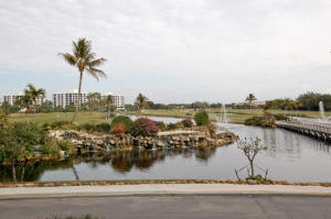Additional photo for property listing at 7835 Lakeside Boulevard 7835 Lakeside Boulevard 博卡拉顿, 佛罗里达州 33434 美国