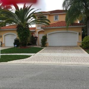 واحد منزل الأسرة للـ Rent في JOURNEYS END, 7018 Houlton Circle 7018 Houlton Circle Lake Worth, Florida 33467 United States
