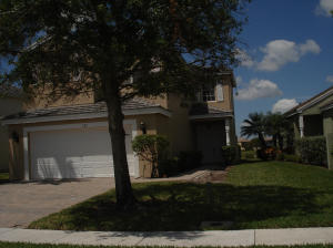 Additional photo for property listing at 127 Lancaster Way 127 Lancaster Way Royal Palm Beach, Florida 33414 Estados Unidos
