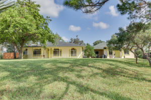Acreage, Loxahatchee