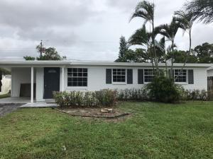 独户住宅 为 出租 在 3819 Dunes Road 3819 Dunes Road 棕榈滩花园, 佛罗里达州 33410 美国